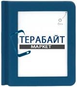 Bookeen Saga АККУМУЛЯТОР АКБ БАТАРЕЯ