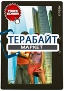 Citizen T750B АККУМУЛЯТОР АКБ БАТАРЕЯ