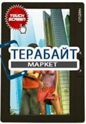 Citizen T760B АККУМУЛЯТОР АКБ БАТАРЕЯ