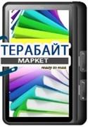 effire ColorBook TR73A АККУМУЛЯТОР АКБ БАТАРЕЯ