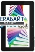effire ColorBook TR705A АККУМУЛЯТОР АКБ БАТАРЕЯ