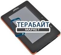 effire ColorBook TR401 АККУМУЛЯТОР АКБ БАТАРЕЯ