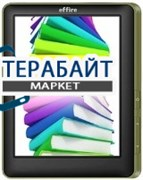 effire ColorBook TR802 АККУМУЛЯТОР АКБ БАТАРЕЯ