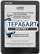 Gmini MagicBook A62LHD АККУМУЛЯТОР АКБ БАТАРЕЯ