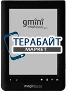 Gmini MagicBook S65T АККУМУЛЯТОР АКБ БАТАРЕЯ