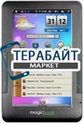 Gmini MagicBook T7A АККУМУЛЯТОР АКБ БАТАРЕЯ