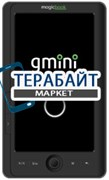 Gmini MagicBook S702 АККУМУЛЯТОР АКБ БАТАРЕЯ
