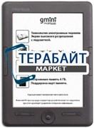 Gmini MagicBook W6HD АККУМУЛЯТОР АКБ БАТАРЕЯ