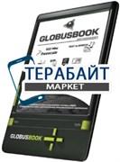 GlobusBook 1001 АККУМУЛЯТОР АКБ БАТАРЕЯ