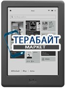 Kobo Touch 2.0 АККУМУЛЯТОР АКБ БАТАРЕЯ