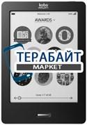 Kobo eReader Touch Edition АККУМУЛЯТОР АКБ БАТАРЕЯ