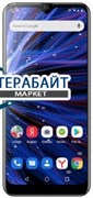 VERTEX PRO P300 ДИНАМИК МИКРОФОНА