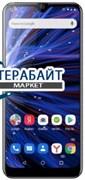 VERTEX PRO P300 ТАЧСКРИН + ДИСПЛЕЙ В СБОРЕ / МОДУЛЬ