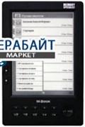 M-Book Classic АККУМУЛЯТОР АКБ БАТАРЕЯ
