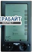 M-Book Mini АККУМУЛЯТОР АКБ БАТАРЕЯ