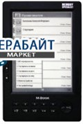 M-Book V3 АККУМУЛЯТОР АКБ БАТАРЕЯ