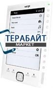 Nexx NIR-601 АККУМУЛЯТОР АКБ БАТАРЕЯ