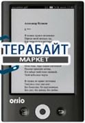 ORSiO story book АККУМУЛЯТОР АКБ БАТАРЕЯ