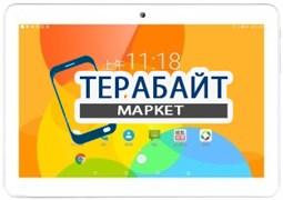 Onda X20 ДИНАМИК МИКРОФОН