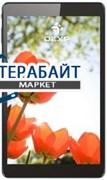 DEXP Ursus NS310 3G ТАЧСКРИН СЕНСОР