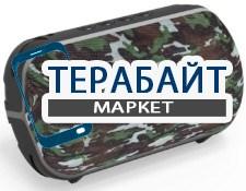 Hopestar T6 mini АККУМУЛЯТОР АКБ БАТАРЕЯ