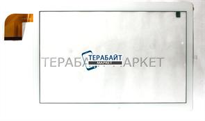 Teclast A10S ТАЧСКРИН СЕНСОР