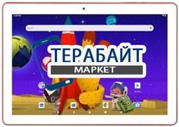 TurboKids Star 2020 ТАЧСКРИН СЕНСОР