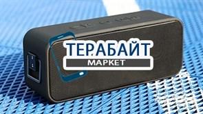 Tronsmart T2 Plus Bluetooth АККУМУЛЯТОР АКБ БАТАРЕЯ