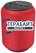Tronsmart T6 Mini Bluetooth АККУМУЛЯТОР АКБ БАТАРЕЯ
