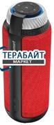 Tronsmart Element T6 АККУМУЛЯТОР АКБ БАТАРЕЯ