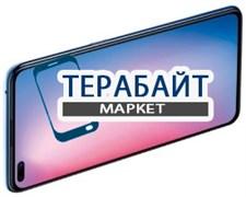 OPPO Reno 3 Pro ТАЧСКРИН + ДИСПЛЕЙ В СБОРЕ / МОДУЛЬ