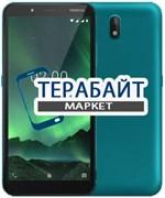 Nokia C2 Dual Sim ДИНАМИК МИКРОФОНА