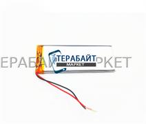 Аккумулятор для навигатора XPX PM-778