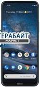 Nokia 8.3 5G Dual Sim ДИНАМИК МИКРОФОНА