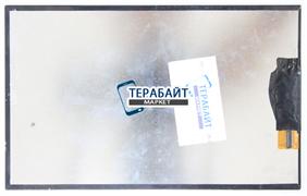 """BDF 8"""" 819 МАТРИЦА ДИСПЛЕЙ ЭКРАН"""
