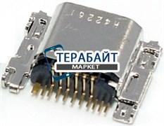 Системный разъем (гнездо) зарядки micro usb 86 для планшетов и телефонов