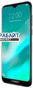DOOGEE X90L РАЗЪЕМ ПИТАНИЯ MICRO USB