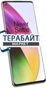 OnePlus 8 ДИНАМИК МИКРОФОН