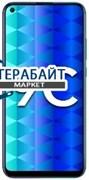Honor 9C ДИНАМИК МИКРОФОН