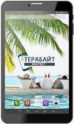 BQ BQ-8006G Java МАТРИЦА ДИСПЛЕЙ ЭКРАН