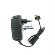 ASUS Transformer Pad SL101 Блок питания для ноутбука