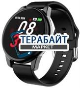 Bakeey DT29 (silicone) АККУМУЛЯТОР АКБ БАТАРЕЯ