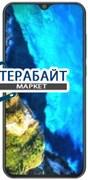 CUBOT P30 РАЗЪЕМ ПИТАНИЯ MICRO USB