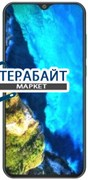 CUBOT P30 ТАЧСКРИН + ДИСПЛЕЙ В СБОРЕ / МОДУЛЬ