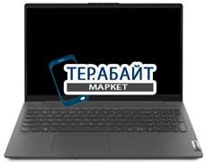 Lenovo IdeaPad 5 15 КЛАВИАТУРА ДЛЯ НОУТБУКА