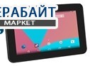 DMTECH Tablet 723DC АККУМУЛЯТОР АКБ БАТАРЕЯ