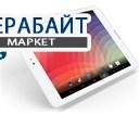 DMTECH Tablet 7945 ДИСПЛЕЙ ЭКРАН