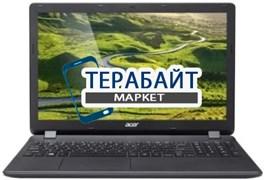 Acer ASPIRE ES1-521 КУЛЕР ДЛЯ НОУТБУКА