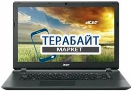 Acer ASPIRE ES1-520 БЛОК ПИТАНИЯ ДЛЯ НОУТБУКА