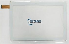 TurboKids Star 10.1 ТАЧСКРИН СЕНСОР